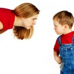 parenting-difficult-kids_reduzida